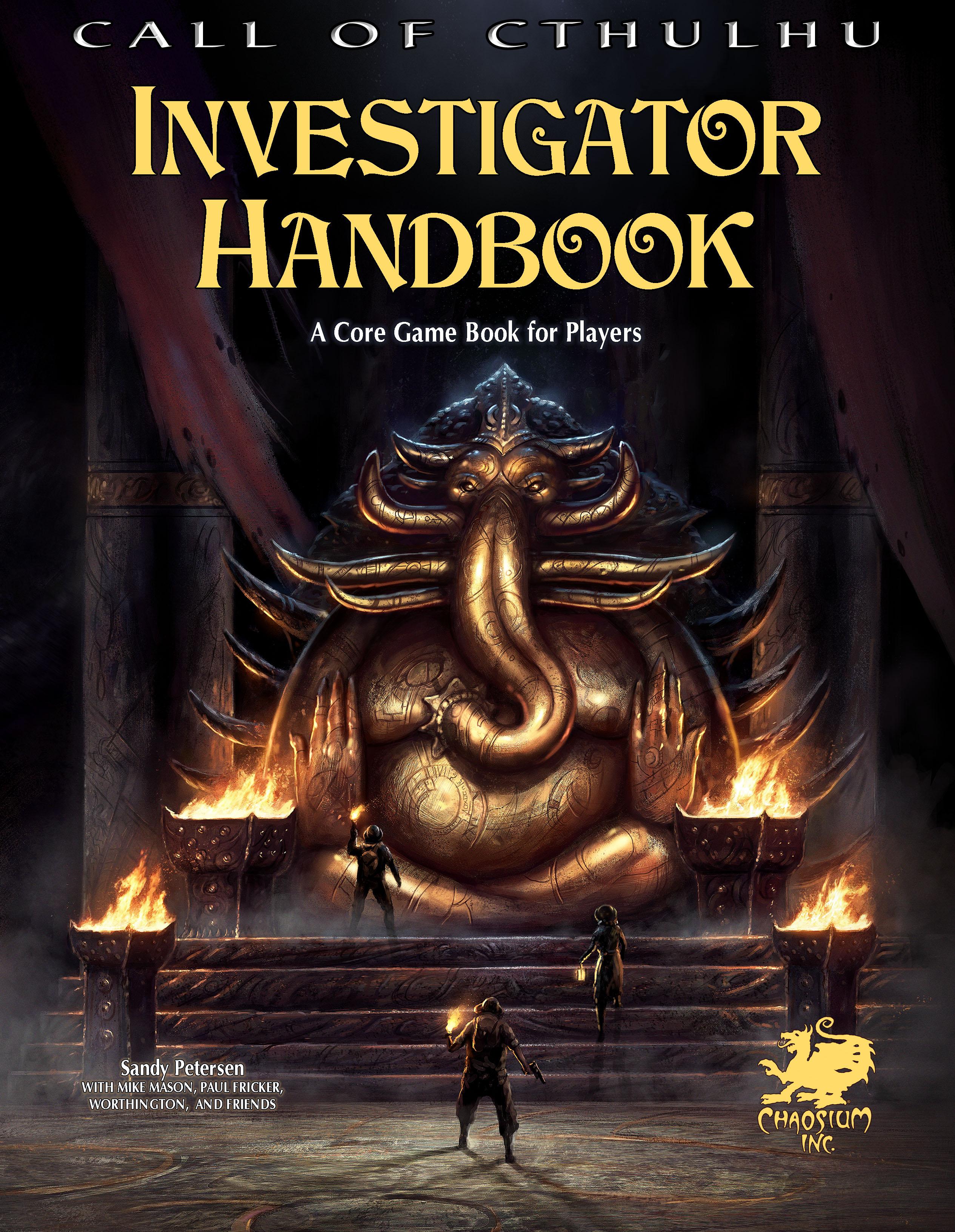 coc7-investigators-handbook.jpg