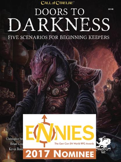 doors-to-darkness-en-cover.png?t=1500386