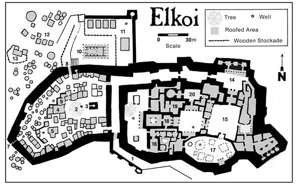 Elkoi