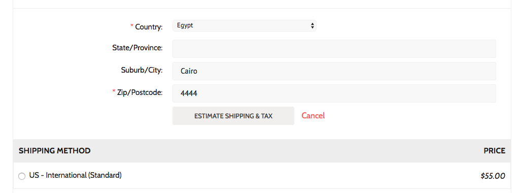international-shipping-example.png