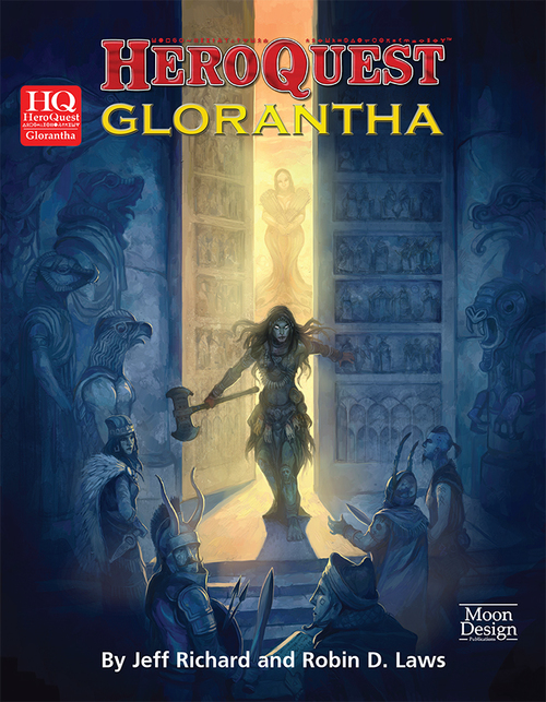 iss2007-heroquest-glorantha-front-cover.jpg