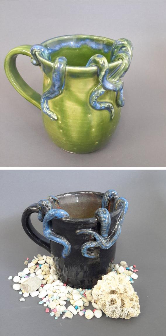 kelly-mugs.png?t=1529038299