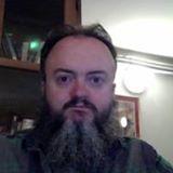 me-with-beard-on-fb.jpg