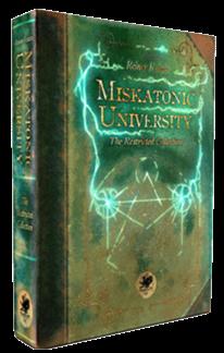 miskatonic-urc-box.png?t=1521460344
