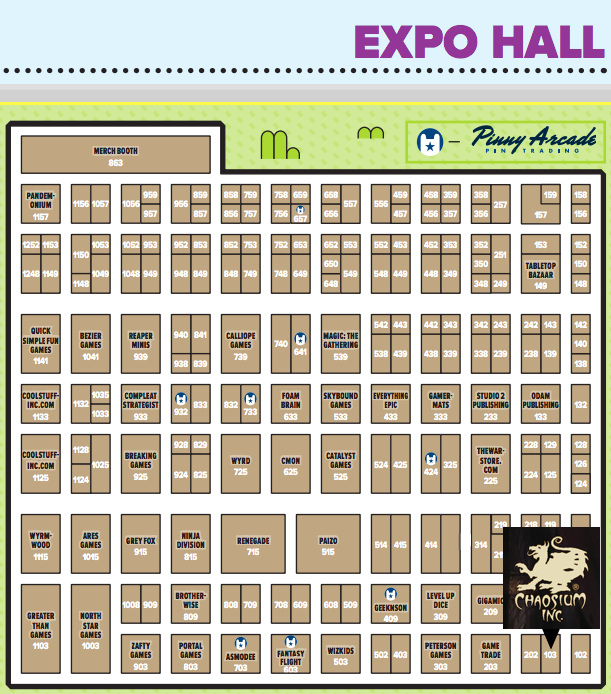 pax-unplugged-booth-map.png?t=1509774481