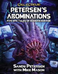 petersen-s-abominations-small.png?t=1522