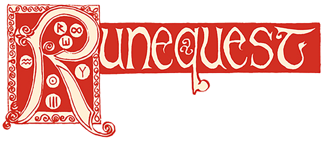 RQ Logo 1