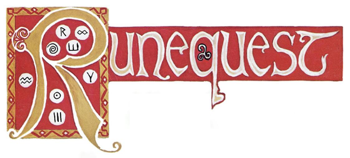 RQ Logo 2