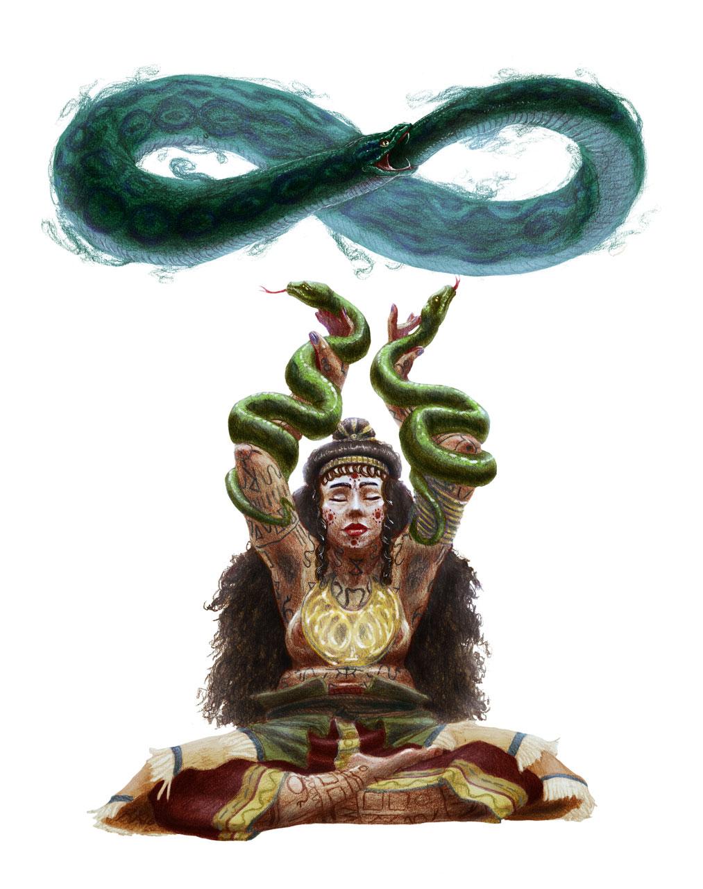 sacred-loop-snake-final-2-.jpg?t=1528186