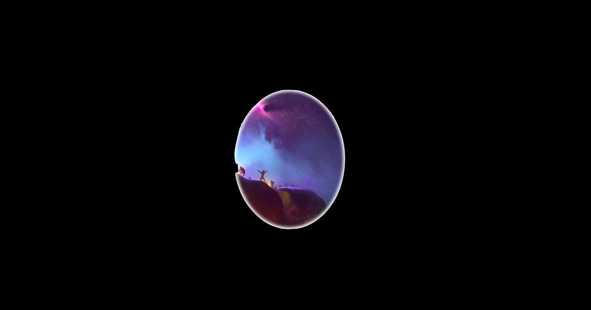 screen-shot-2017-07-31-at-9.26.34-pm.png