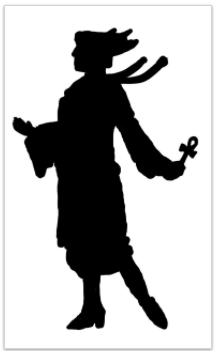 call of cthulhu 7th edition pdf free