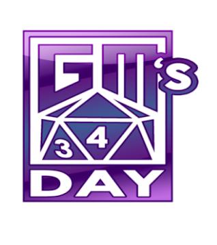 International GM's Day
