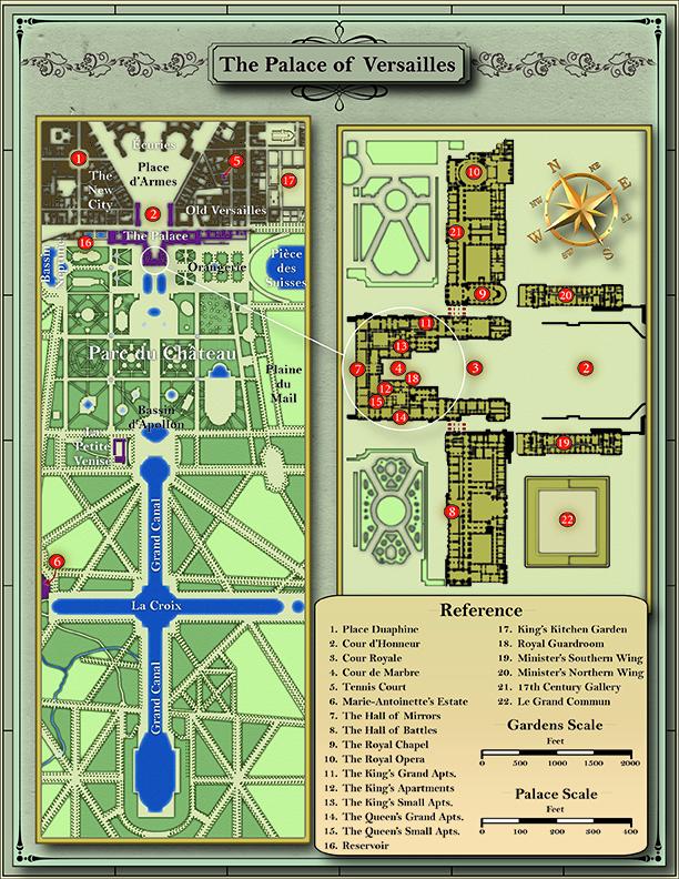 versailles-map.jpg
