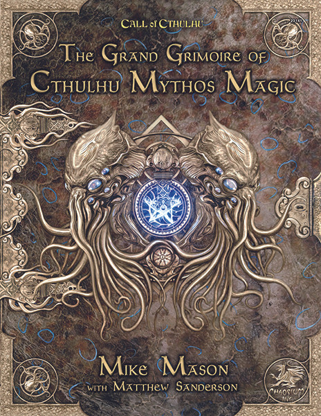 the secret lore of magic pdf download