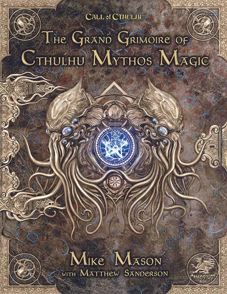 the secret lore of magic pdf download