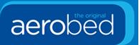 aerobed-logo.png