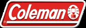 coleman-header-logo.png
