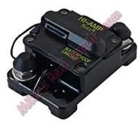 60 AMP Circuit Breaker MKR-19