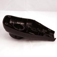 2262535 CONTROL BOX - PLASTIC A/T'S