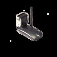 Humminbird XHS 9-HDSI-180-T Transducer 710201-1