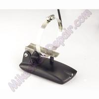 Humminbird XTM-9-HDSI-180-T Transducer 710205-1
