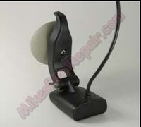 Humminbird XPT XPT 9-QB-90-T Transducer 710208-1