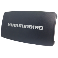 Humminbird UC 5 Unit Cover, 800 - 900 series 780012-1