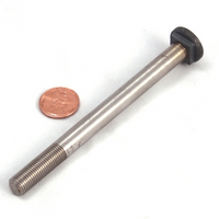 Cannon 1000904 ASY SHAFT RATCHET UT6