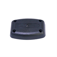 Cannon 3321001 COVER-CLUTCH