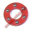 Cannon 9010280 HDW BEARING TORQUE TRANS