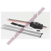 Humminbird TMC-1 Trolling Motor Filter for Side Imaging 790050-1
