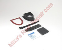Humminbird MHX XMK Kayak Transducer Mounting Kit 740103-1