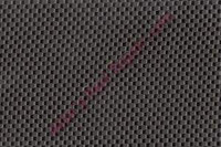 053-B Part #15904 & 10271 Carbon Drag Kit