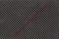 320/330 GTI Carbon Drag Kit