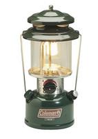 3000001040 Classic 1 Mantle Naphtha Lantern