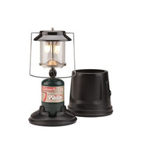 2000005790 Propane QuickPack 2 Mantle Lantern