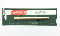 Coleman 200A5891 Lantern Generator