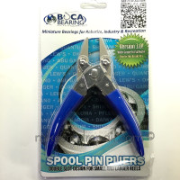 Boca Spool Pin Pliers