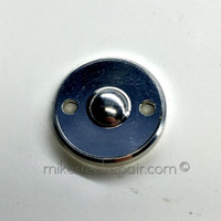 Hardy 1333896 Latch Cap