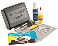 Ardent Reel Kleen Cleaning Kit - Freshwater