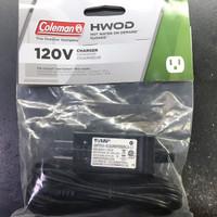 Coleman 2000028470 HWOD 120V Charger