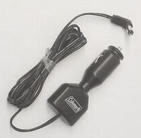 Coleman 12V Car Plug Charger 5010000320