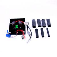 2884112 CONTROL BOARD, 1 HP, 24V KIT