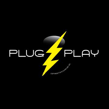 plugplay.png