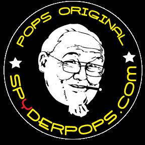pops-original.png
