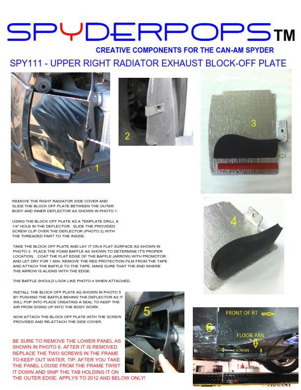 spy111-rt-upper-block-off-plate-001.png