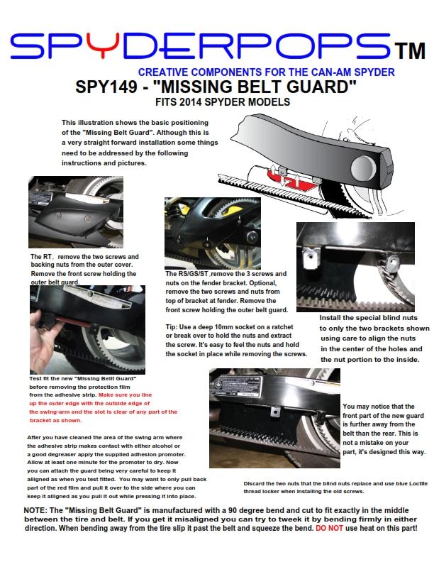 spy149-missing-belt-guard-instructions-001.jpg