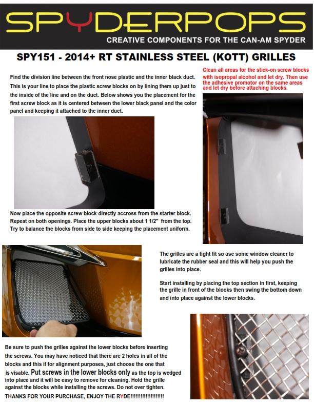 spy151-2014-rt-kott-grilles-001.jpg
