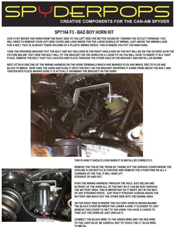spy164-f3-bad-boy-horn-kit-001.jpg