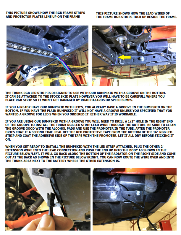 spy214-f3-down-and-under-leds-002.png